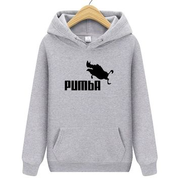 8dd5324cb0 Brand Fashion Lovely Pokemon hoodie Anime Pumba Men Hoodies Pika