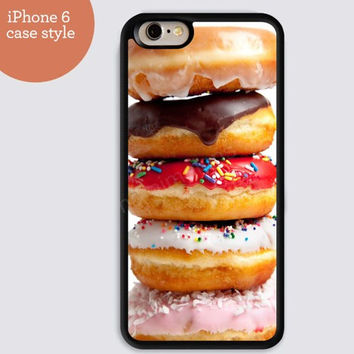 iphone 6 cover,doughnut art case iphone 6 plus,Feather IPhone 4,4s case,color IPhone 5s,vivid IPhone 5c,IPhone 5 case Waterproof 610