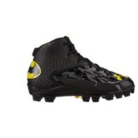 Under Armour Boys' Under Armour Alter Ego Deception Mid RM Baseball Cleats