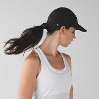Race To Place Run Hat 2.0