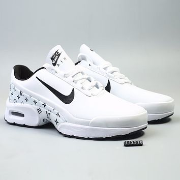 NIKE AIR MAX PLUS TXT Fashion Woman Men Sneakers Sport Shoes