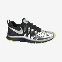 NIKE FREE TRAINER 5.0 (SUPER BOWL EDITION)