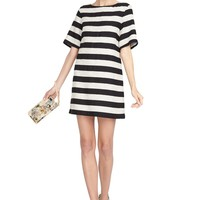 alice + olivia | MANDY SHIFT DRESS