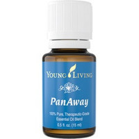 Young Living PanAway Essential Oil - 15 ml