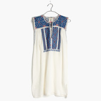 JM Drygoods™ Sleeveless San Vicente Tunic Top