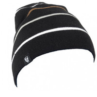 Fit Bike Beanie