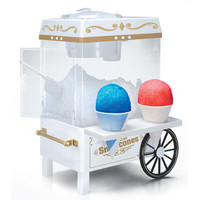 Walmart: Nostalgia Electrics SCM502 Vintage Collection Snow Cone Maker