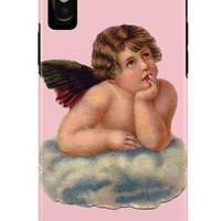 Li'l Cherub Phone Case