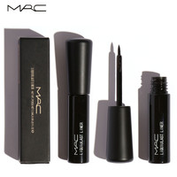 New Style Waterproof Liquid Eyeliner Eye Liner Pencil Pen Makeup