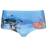 Finding Nemo Boypants - Blue