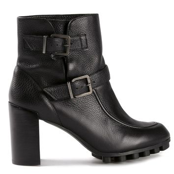 Robert Clergerie 'Apin' ankle boots