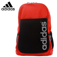 Original New Arrival Label Men's Backpacks Sports Bags