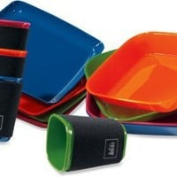 REI Campware Group Tableware Set