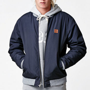 Obey Stevenson Jacket at PacSun.com