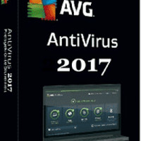AVG Virus Definitions 2017.11.05 Full Download Free