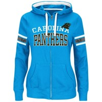 Shop Carolina Spirit Jersey on Wanelo