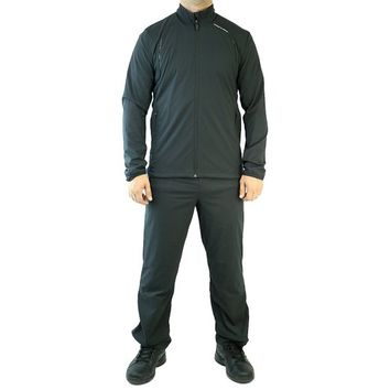 Adidas Porsche Design M Track Suit Jacket and Pants Set - Mens