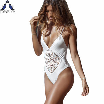 one piece swimsuit  swimwear swimsuits biquinis swim suit 2016 bathing suit  bodysuit swimming suit for women monokini swimsuit