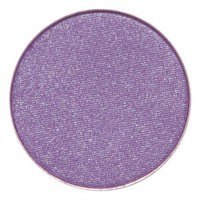Coastal Scents: Hot Pot Violet Echo by Coastal Scents