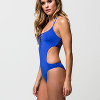 RIP CURL Love N Surf One Piece Swimsuit | One-Pieces