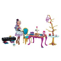 Ever After High Madeline Hatter Hat-tastic Party Playset by Mattel