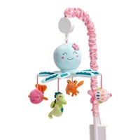 Carter's® Under the Sea Musical Mobile