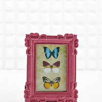 Vintage Frame in Pink - Urban Outfitters