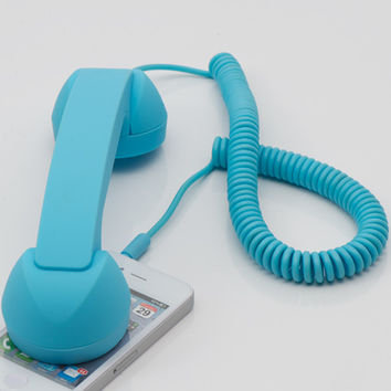 MoshiMoshi POP Phone