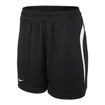 Nike Stock FastPitch TurnTwo Women's Softball Shorts