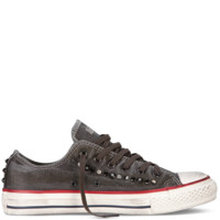 Chuck Taylor Washed Studs - Converse