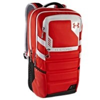 Under Armour UA Parralux Storm Backpack