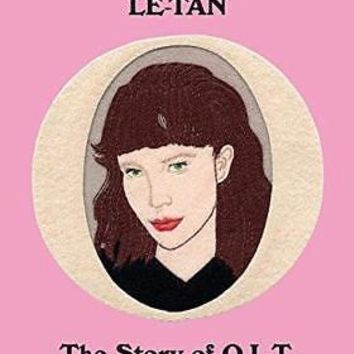 Olympia Le-Tan: The Story of O.L.T. by Olympia Le-Tan (Hardback, 2016) 9780847849390 | eBay