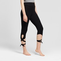 Women's Wrap Leggings - Mossimo Supply Co.™