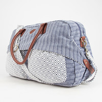 ROXY Canteen Duffle Bag | Luggage
