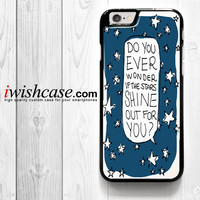 Ed Sheeran for iPhone 4 4S 5 5S 5C 6 6 Plus , iPod Touch 4 5  , Samsung Galaxy S3 S4 S5 S6 S6 Edge Note 3 Note 4 , and HTC One X M7 M8 Case