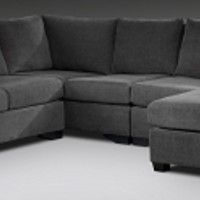 Danielle Upholstery Collection