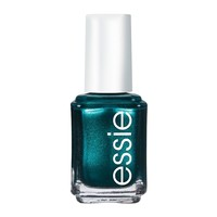 essie Blues Nail Polish - Trophy Wife