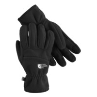 The North Face Unisex FlashDry Liner Gloves | DICK'S Sporting Goods