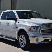 2013 Ram 1500 Laramie | Arlington, TX | Lone Star Auto Brokers, LLC | Arlington TX 76001
