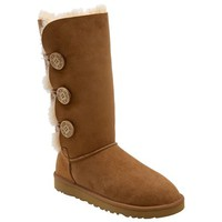 Women's UGG Australia 'Bailey Button Triplet' Boot
