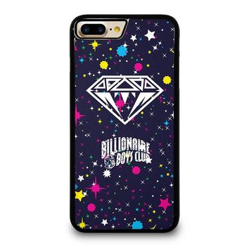 BILLIONAIRE BOYS CLUB BBC DIAMOND  HTC One M7 Case Cover