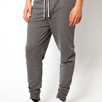 ASOS Regular Sweatpants