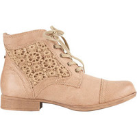 ROXY Sloane Womens Boots 196278412 | Boots | Tillys.com
