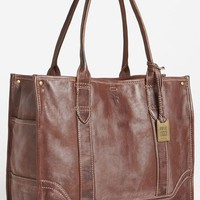 Frye 'Campus' Shopper