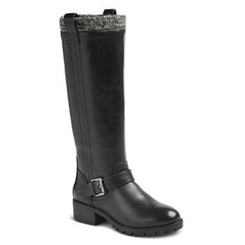 Women's Lawson Boots - Mossimo Supply Co.™