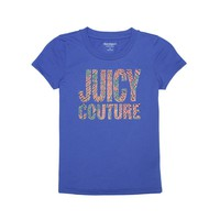 Juicy Couture Tee by Juicy Couture,