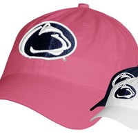Penn State Women's Essential 9Forty Hat | Headwear > WOMENS HATS > ADJUSTABLE