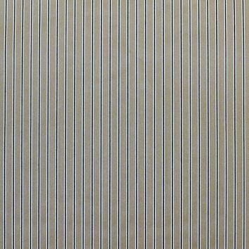 Ralph Lauren Wallpaper LWP67028W Carlton Stripe Pewter