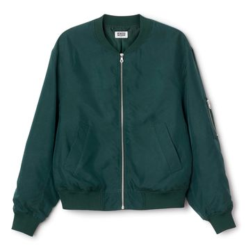 Weekday | NEW ARRIVALS | Monoc Bomber