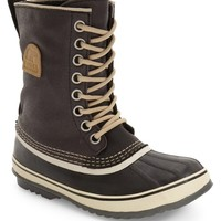 SOREL '1964 Premium' Waterproof Boot (Women) | Nordstrom